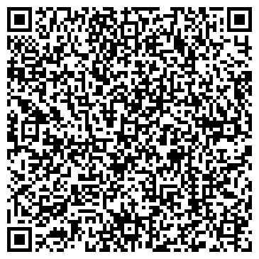 QR-код с контактной информацией организации ПОЛИКЛИНИКА № 2 ГУВД МОСКВЫ