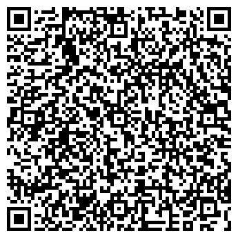 QR-код с контактной информацией организации СТОП СУШИ