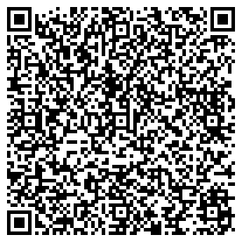 QR-код с контактной информацией организации ГОРОД ИЗОБИЛИЯ