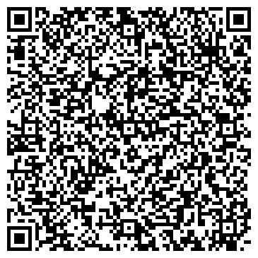 QR-код с контактной информацией организации АЛТАЙСКИЕ ЭКСПЕДИЦИИ ТОО