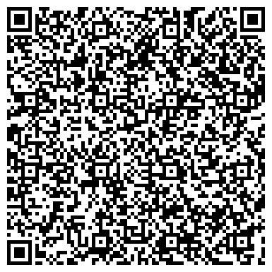 QR-код с контактной информацией организации АЛТЕЛ ЗАО ВОСТОЧНО-КАЗАХСТАНСКИЙ ФИЛИАЛ