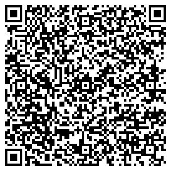 QR-код с контактной информацией организации ССК XXI ВЕК ТОО