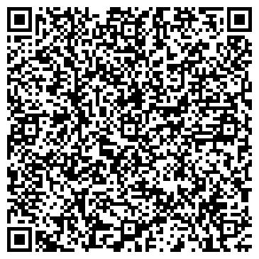 QR-код с контактной информацией организации ТОО СПЕКТРУМ
