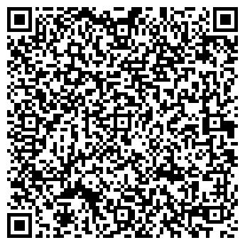 QR-код с контактной информацией организации ТОЛСТИКОВА ЧП