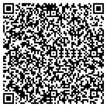QR-код с контактной информацией организации ОПОП № 19