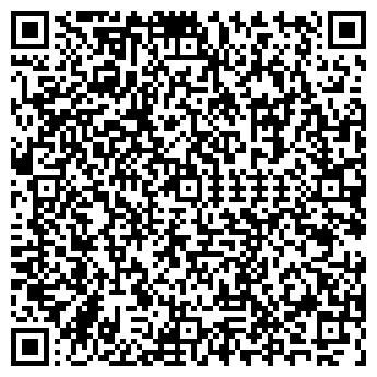 QR-код с контактной информацией организации ОПОП № 21