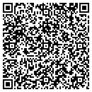 QR-код с контактной информацией организации ОПОП № 39-А