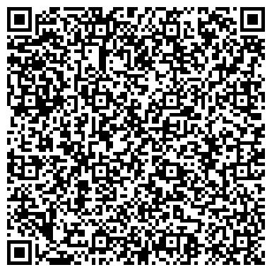 QR-код с контактной информацией организации УПРАВА РАЙОНА ВОСТОЧНОЕ ИЗМАЙЛОВО