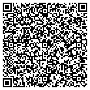 QR-код с контактной информацией организации ФГУП САНТЕХНИИПРОЕКТ