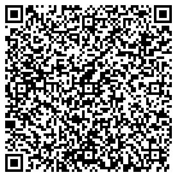 QR-код с контактной информацией организации ЗАО ПРОМСТРОЙКОМБИНАТ