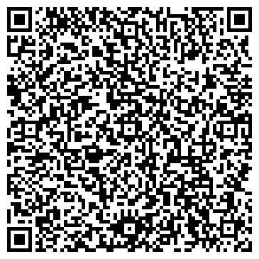 QR-код с контактной информацией организации ЗАО СОЮЗТЕПЛОСТРОЙ-СТС