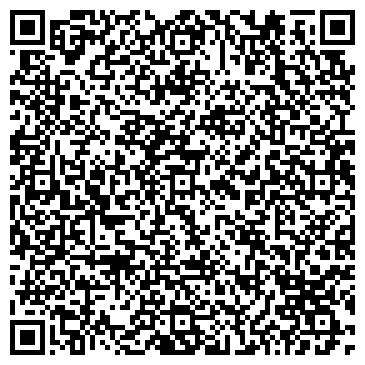 QR-код с контактной информацией организации УСТЬ-КАМЕНОГОРСК, МУНАЙ ЗАО