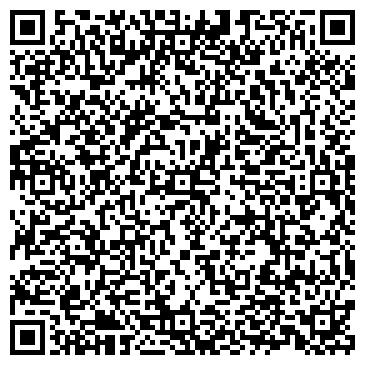 QR-код с контактной информацией организации ЗАО ЭКСПРЕСС-СТРОЙСЕРВИС