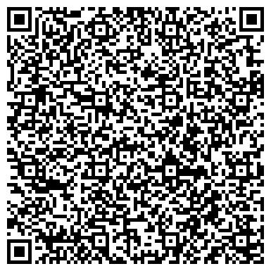 QR-код с контактной информацией организации Нотариус  КУЛЬБЕКОВ Э.Е.