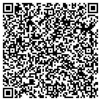 QR-код с контактной информацией организации ЧП Амир - С