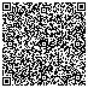 """QR-код с контактной информацией организации ООО ТМ """"Рыба-Царь"""""""