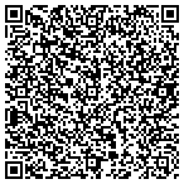 QR-код с контактной информацией организации ООО ГранДекор