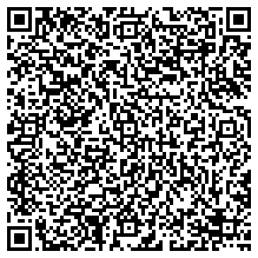 """QR-код с контактной информацией организации ООО """"Центр Теплоизоляции НН"""""""