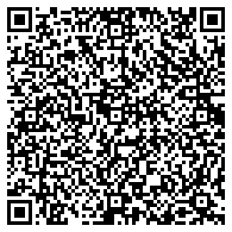QR-код с контактной информацией организации Доступные Продукты