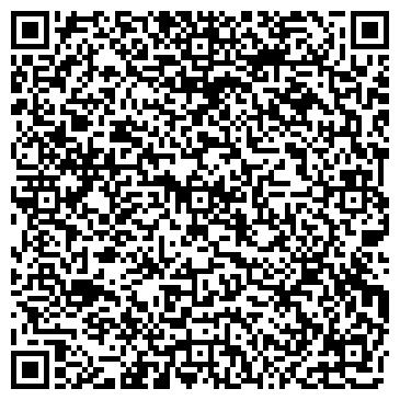 QR-код с контактной информацией организации ООО Химстройэнерго