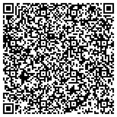 QR-код с контактной информацией организации ТОО ПРОНТО Централ Азия