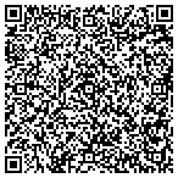 QR-код с контактной информацией организации ООО ООО РЕЗМЕТ