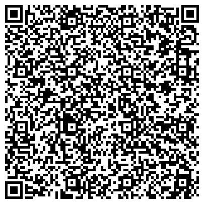 8f261f99c64a2 QR-код с контактной информацией организации ИП Магазин молодежной одежды и  обуви POZITIV
