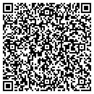 QR-код с контактной информацией организации ООО ТТ Пласт