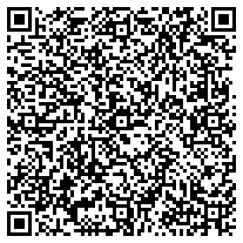 QR-код с контактной информацией организации СОВИНКОМ БАНК