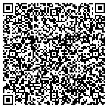 QR-код с контактной информацией организации Компания Знак качества, ТМ