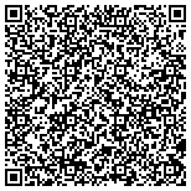 """QR-код с контактной информацией организации Магазин """"ПЛАНЕТА ПРИКОЛОВ"""" в Запорожье"""