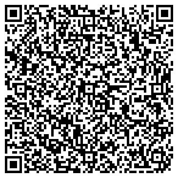 QR-код с контактной информацией организации ЧП Мурадов