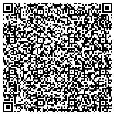 """QR-код с контактной информацией организации ООО Агентство недвижимости """"DELIS Group"""""""