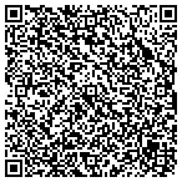 """QR-код с контактной информацией организации ОАО """"Красный пищевик"""""""