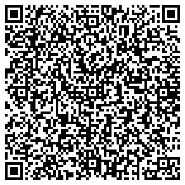 QR-код с контактной информацией организации DIAGNOSTIKA NMK