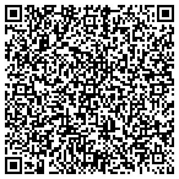 QR-код с контактной информацией организации РЕКЛАМНЫЙ ДАЙДЖЕСТ