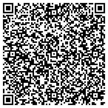 QR-код с контактной информацией организации ООО Вода «Suyum»