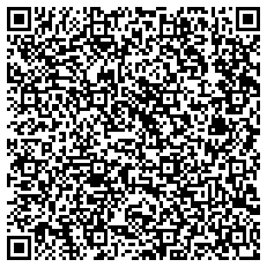 QR-код с контактной информацией организации МОНТАЖ АВТОМАТИЧЕСКОЙ ПОЖАРНОЙ СИГНАЛИЗАЦИИ