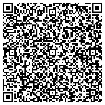 QR-код с контактной информацией организации ООО МеталлПромПоставка