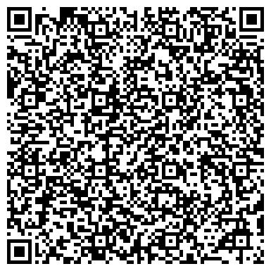 """QR-код с контактной информацией организации """"Азбука Страхования"""""""