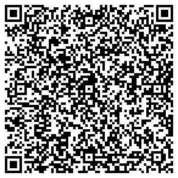 QR-код с контактной информацией организации ИП ТОПАЗ