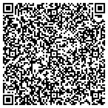 QR-код с контактной информацией организации ЭЛЛОС ТОО УК ФИЛИАЛ