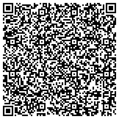 QR-код с контактной информацией организации ООО Запорожский центр технического обслуживания