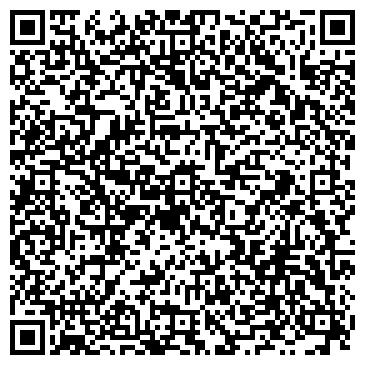 """QR-код с контактной информацией организации ЧП """"МодульИнжиниринг"""""""