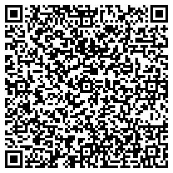 QR-код с контактной информацией организации EiBiEn, ЧТПУП