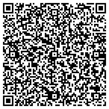 QR-код с контактной информацией организации ООО АДЕПТ-КОМПЛЕКТ