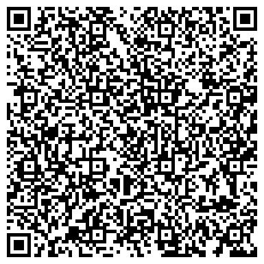 QR-код с контактной информацией организации ООО Спортивный интернет магазин  Спорт тайм дв