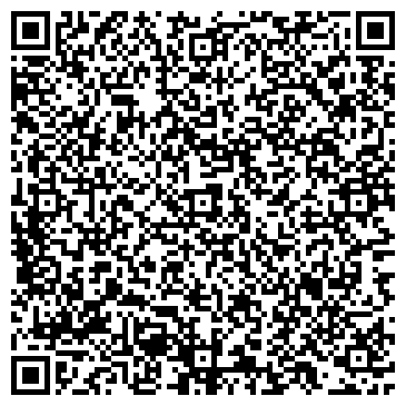 """QR-код с контактной информацией организации ПАО """"Каменский"""""""