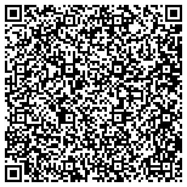 QR-код с контактной информацией организации ООО Торговый дом «Портал»