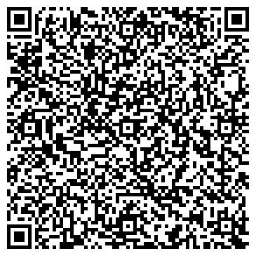 """QR-код с контактной информацией организации Юридическая компания """"Велес-Консалт"""""""